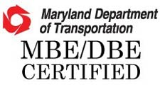 MD-Transportation_LOGO