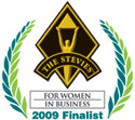 Stevie_Awards_Finalist