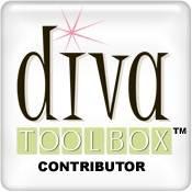Diva Toolbox