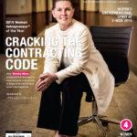 vetrepreneur-magazine-cover
