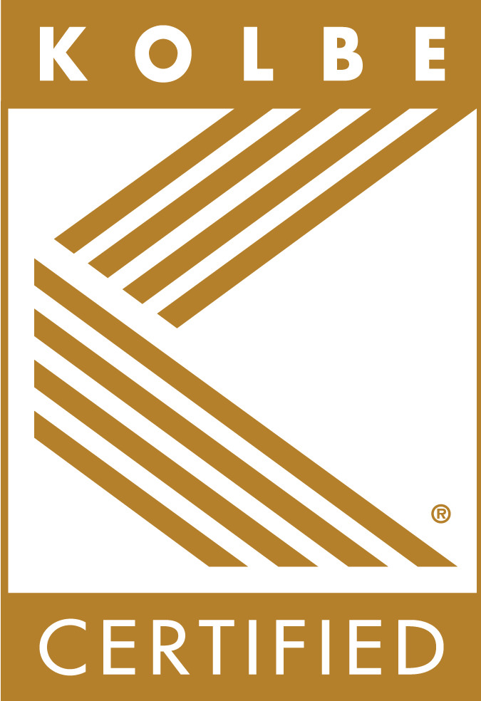 Kolbe_Consultant_Logo